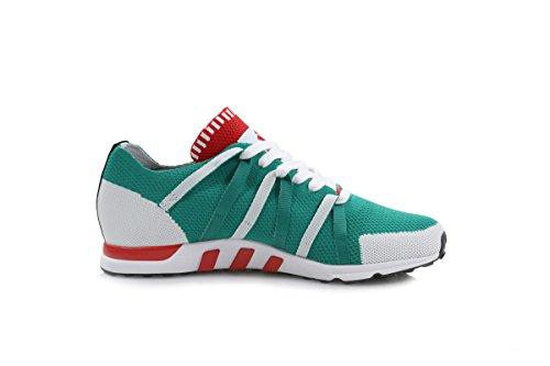 Adidas Originals Mens Corsa Attrezzature 93 Scarpe Da Ginnastica Primeknit S79120,13