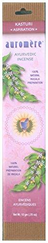auromere-ayurvedic-incense-kasturi-aspiration