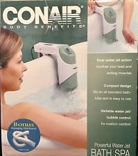 body benefits conair - 9