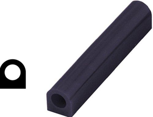 Casting Wax Ferris File A Wax Ring Tubes C Purple 1-1/8