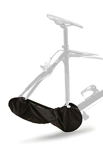 SCICON Gear Bike Cover, Black