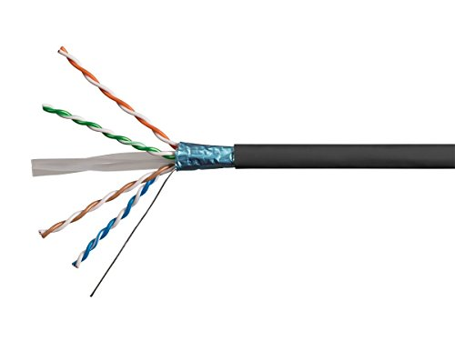 Monoprice Cat6 Ethernet Bulk Cable product image