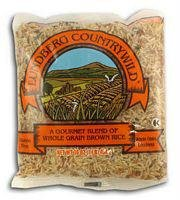 Lundberg Countrywild Rice, Eco-Farmed - 25 Lb by Lundberg