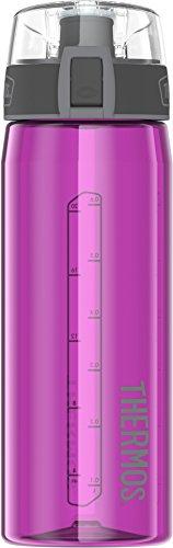 Thermos Eastman Tritan Hydration Aubergine