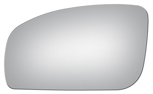 er Side Replacement Mirror Glass for Infiniti G35, M35, M45 (2006, 2007, 2008, 2009, 2010) ()