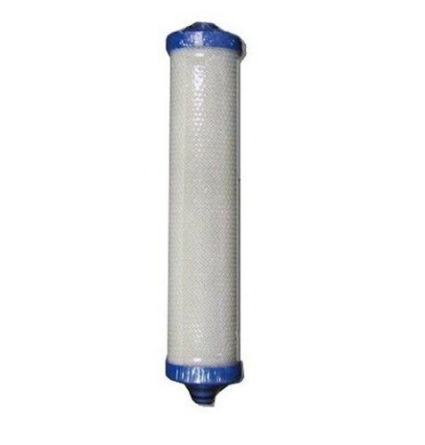kenmore ro filter - 7