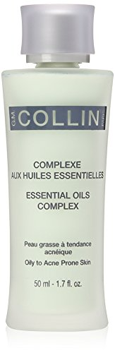 Aesthetic Skin Care Products - 6
