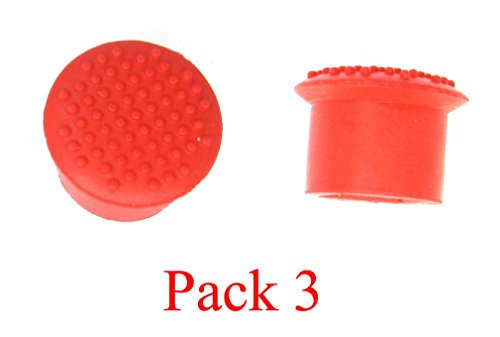 lefix-pack-3-trackpoint-soft-dome-for-lenovo-thinkpad-laptop