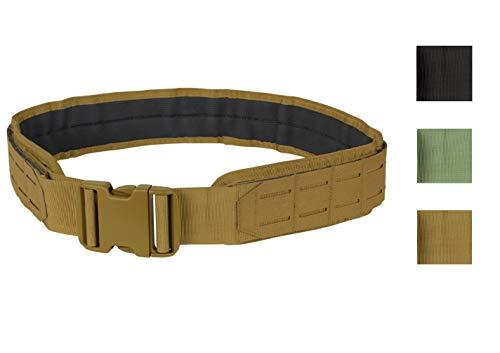Most Popular Mens Novelty Belts