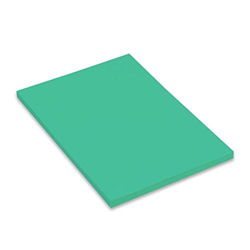 Canson 200321645 Mi-Teintes farbiges Zeichenpapier, A4, pastell Crème (lys) 110 B00R11AU6U  | Ausgezeichnet