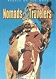 Nomads and Travelers, Dave Dalton, 1403469679