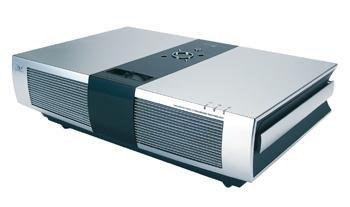 LG BX-220 - Proyector Digital: Amazon.es: Electrónica
