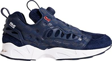21cded0c7e2 (リーボック)Reebok メンズカジュアルシューズ・靴 Men s Reebok x Hall of Fame Instapump