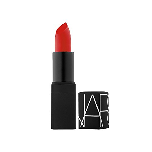Nars 0.12Oz Manhunt Sheer Lipstick