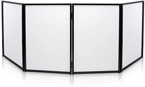 Booth Foldable Cover Screen Stretchable product image