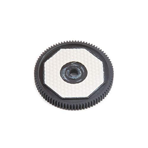 Losi Spur Gear & Slipper Pads 48p 84t: 22S, LOS232038