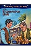 The Expensive Suit: Stories from the Risale-i Nur Collection (Shining Star Stories)