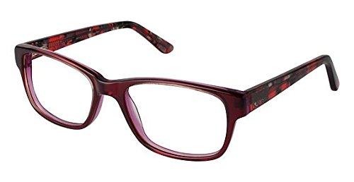 nicole-miller-claremont-eyeglass-frames-frame-transred-marbld