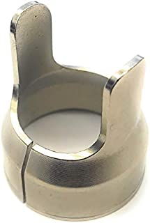 product image for American Torch Tip Part Number 21420 (Guide, Standoff)