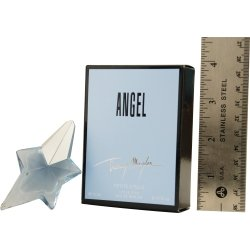 Angel By Thierry Mugler Mini Edp .17 Oz For (0.17 Ounce Miniature Collectible)