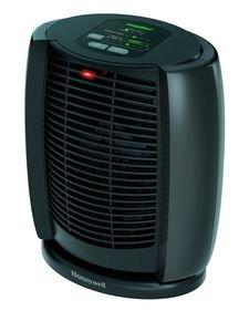 HWLHZ7300 - Honeywell HZ-7300 EnergySmart Cool Touch Heater image
