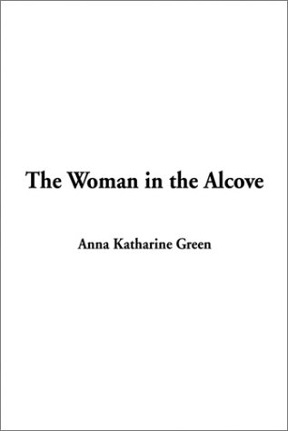 Download The Woman in the Alcove pdf epub