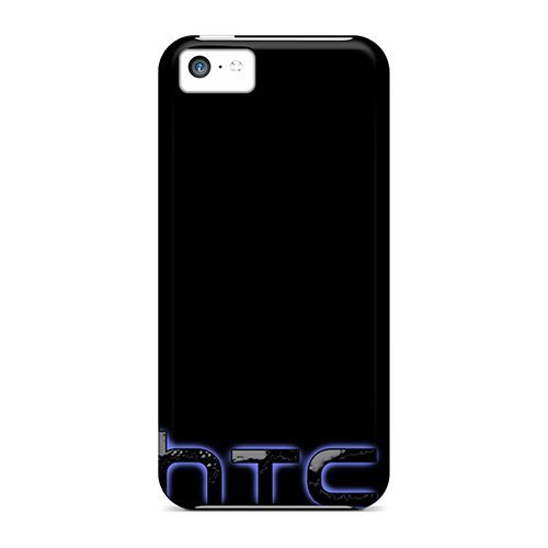 meilz aiaiNew Arrival Htc Logo1 RdW2610aRkk Cases Covers/ipod touch 5 Iphone Casesmeilz aiai
