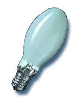 High pressure sodium lamp RNP-E 70W/I/230/E27 Radium 34407813