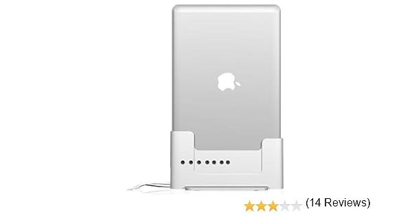 Henge Docks - Base de carga para MacBook Pro 33 cm , 13