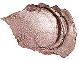 Blue Water Naturals Indelible Creme Eye Shadow – Immortal (Frosted)
