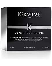 Kerastase Densifique Homme Treatment 30 X - 6 ml