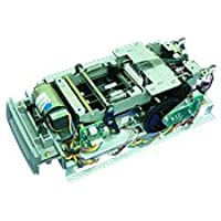 Star Micronics 89118050 Model DP834SP-12 Printer Mechanism, 40 Column Slip, 9-Pin Dot, SF, 2C, UD, RS-4.5, Power Supply, 12V