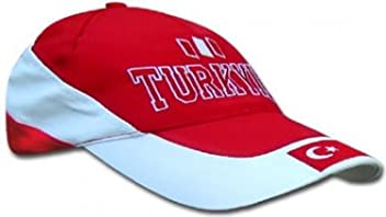 Amazon com: Turkey