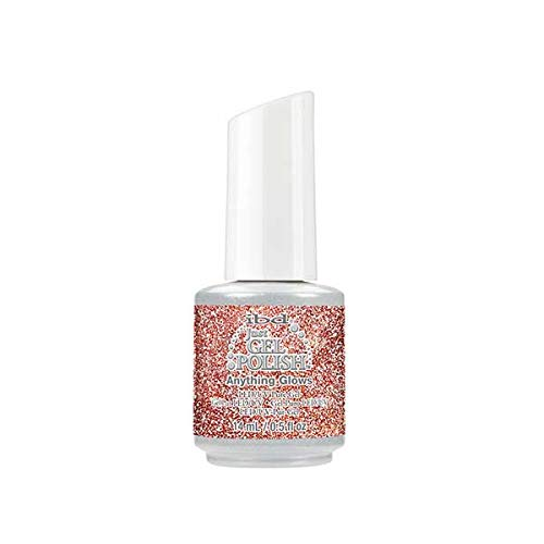 IBD Just Gel - DIAMONDS + DREAMS Collection - Choose your color (67577 - Anything -
