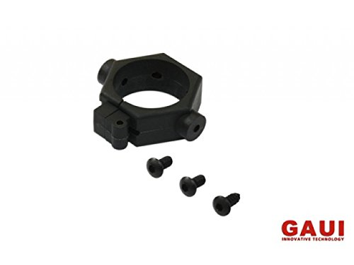 Gaui Tail (GAUI X4 II Tail Support Clamp 215071)