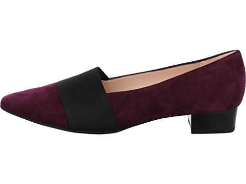 Peter Flacher Kaiser Damen Peter Pumps Damen Kaiser Flacher Flacher Pumps Kaiser Peter TrFXTq