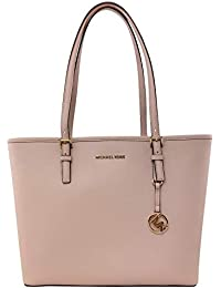 Women's Jet Set Travel Md Carryall Tote
