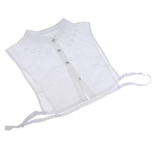 Camicia Chic Giovane Single Shirt Ragazza White5 Chiffon Tops Monocromo Donne Manica Moda Eleganti Blusa Camicetta Donna Lunga Primaverile Autunno Casual Bavero Breasted zw7qrzBT