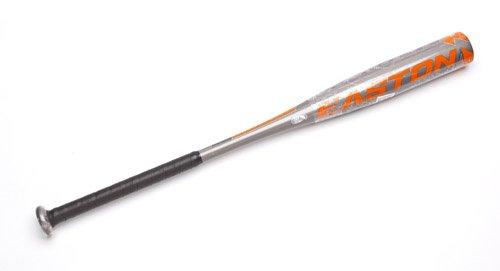Easton Magnum Youth Baseball Bat - Easton Yb13Mg Magnum-10 Youth Baseball Bat (26-Inch, 16-Ounce)