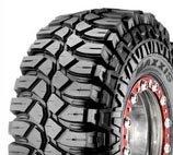 Maxxis Tires 40X13.50-17 CREEPY CRAWLR TL30035000