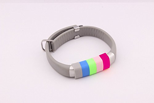 yishun-6pcs-non-slip-buckle-secure-fastener-for-jawbone-up3-up2-activity-tracker-bracelet-non-slip-b