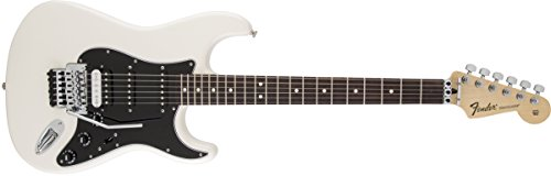 fender blacktop - 7