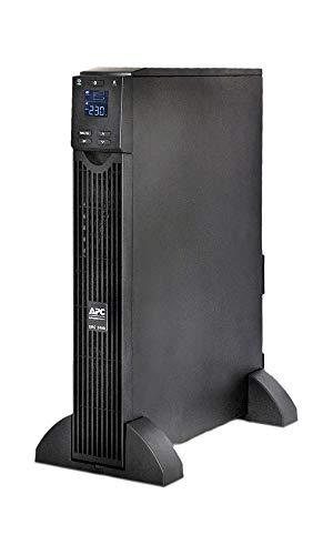 (Renewed) APC SRC2KUXI 1600-Watts UPS