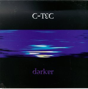 C-Tec - Darker