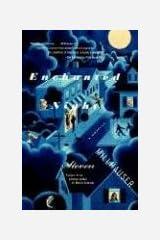 Enchanted Night: A Novella (Vintage Contemporaries) Kindle Edition