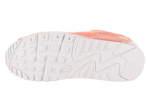 Marche Trail Wlf Black de Nike Air Bl Unvrsty White Gry Rongbuk Chaussure 1qWnXRfp