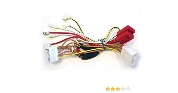 314VP8HKBRL._SR600%2C315_PIWhiteStrip%2CBottomLeft%2C0%2C35_PIStarRatingTHREE%2CBottomLeft%2C360%2C 6_SR600%2C315_SCLZZZZZZZ_ amazon com bulldog toy 2 t harness for bulldog remote starter  at aneh.co