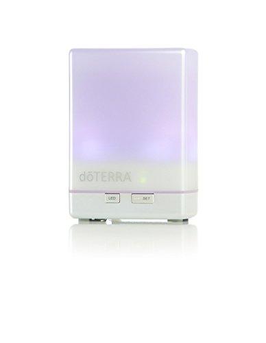 doTERRA Aroma Lite AromaLite Diffuser (Diffuser Aroma Lite compare prices)