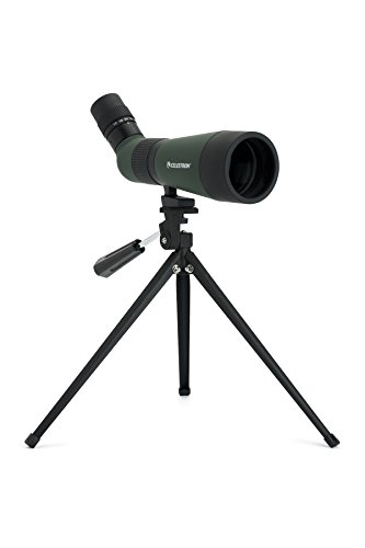 Celestron 52322 Landscout 12 36x60 Spotting