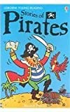 img - for Stories of Pirates (Usborne Young Reading. Ser. 1) book / textbook / text book